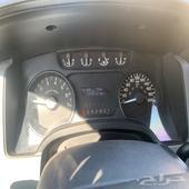 F150 2011