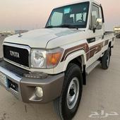 شاص 2013 سعودي عداد 150
