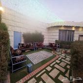 عروض الشتاء في منتجع لوريت الفندقي للايجار اليومي في حي لبن