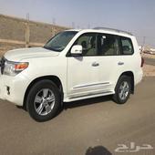 جكسار 2013 سعودي