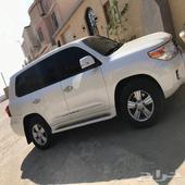 للبيع جكسار 14 سعودي فل كامل ماشي 168 بدي وكاله