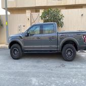 فورد رابتر 2020 فل Ford Raptor