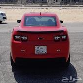 Camaro 2010 فل كامل