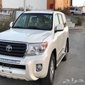 جكسار 2012 سعودي شيييخ