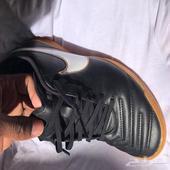 حذاء نايك كرة قدم مقاس 41