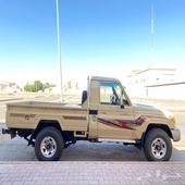 شاص 2014 سعودي نظيف جدا