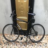 دراجة تريك Trek Fx1 هجين