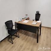شركة وود آرت للأثاث المكتبي والمنزلي والفندقي