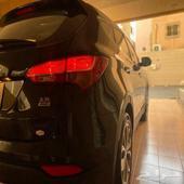 سنتافيه بانوراما 2015 وكاااله شرط V6