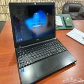 كمبيوتر لابتوب ايسر كوراي 5