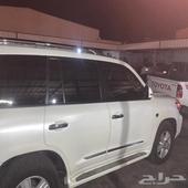 جي اكس ار 2015 سعودي