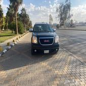 GMC - السيارة  جي ام سي -