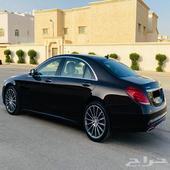 للبيع يخت S 400 سعودي نظيف جدا