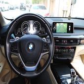 للبيع BMW X5 2014