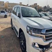 جي اكس ا ر تورنق سعودي 2020