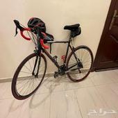 دراجة رود performance storm