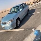 الاحساء - السيارة  تويوتا -