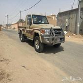 شاص 2012 بدون ونش ماشي 412 الف بدي وكاله ومتحركة شرط