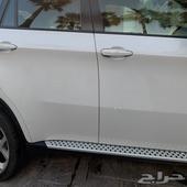 BMW 2012 بي ام دبليو