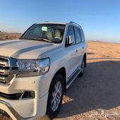 جيب GXR3 2018 فل كامل سعودي