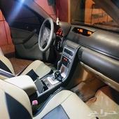 انفينتي G 35 2005 للبيع