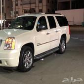 جمس دينالي 2011 سعودي