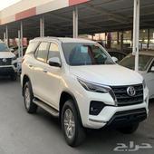 فور شنر VX1 في اكس 1 سعودي 6 سلندر 2021