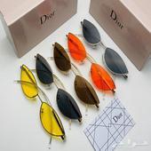 عرض خاص جميع النظارات الشمسيه والطبية باقل الاسعر فقط85