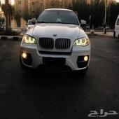 BMW 2014 فيس لفت الجديد
