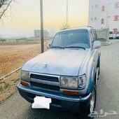 صالون 1993