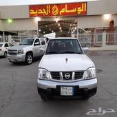 ددسن غمارتين 2014 فل كامل سعودي بدي محركات وكاله