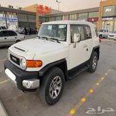 اف جي 2016 سعودي فل كامل رقم 2 للبيع
