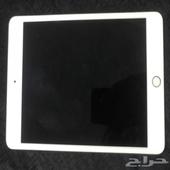 ايباد ميني 4 iPad Mini