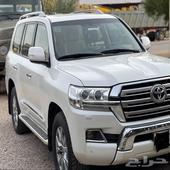للبيع GXR فل كامل سعودي