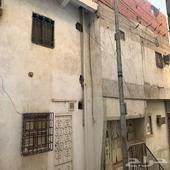 بيت بشارع الحج يبعد عن الحرم 5.9 كيلو
