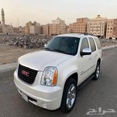 يوكن 2014 فل كامل سعودي التوكيلات