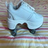 احذية زلاجات