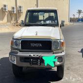 للبيع شاص 2018 سعودي