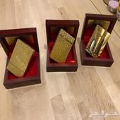 ورق بلوت مذهب فاخر ب ( صندوق ) ذهبي وفضي
