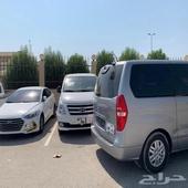سيارات هونداي مستوردة