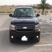 للبيع تاهو سعودي 2010