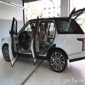 رنج فوج فل كامل SE 2013 للبيع - نظيف جدا