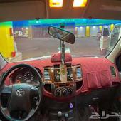 هيلكس دبل بنزين 2013 سعوديه فل الموقع طبرجل