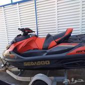 دباب بحري سيدو 2019 RXT RS 300
