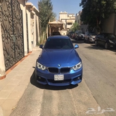 bmw 435m for sale
