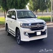 جي اكس ار 2018 فل كامل 8 سلندر سعودي عبداللطيف جميل