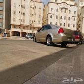 شيفروليه كابرس LS2008. مكينه وجير علي وشاص علي الشرط فحص