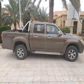 ابوفيصل 0552289990