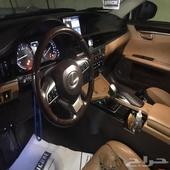 لكزس ES 350 2016 للبيع