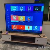 شاشات تلفزيون سمارت 4K توصيل مجاني